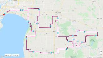 100 route 2021.jpg