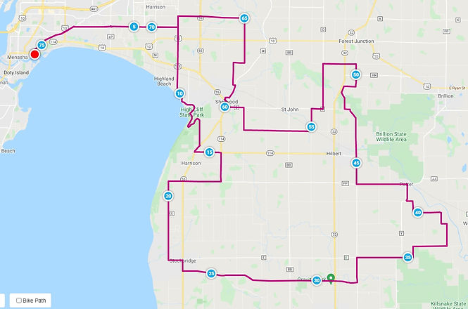 75 route 2021.jpg