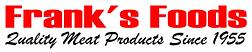 Franks Foods Logo.png