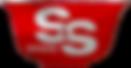S-S-Saimin-SOUP-BASE-Hawaii-12.png