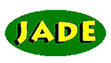 JadeFoods.png