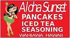 aloha sunset logo.jpg