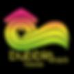 bubbleshack logo 2.png