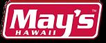 May'sHawaiiLogo.png
