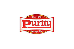 purity-new.png