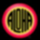 logo-alohashoyu-copy.png
