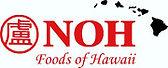 Noh Logo1.jpg