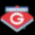 Diamond G Logo.png