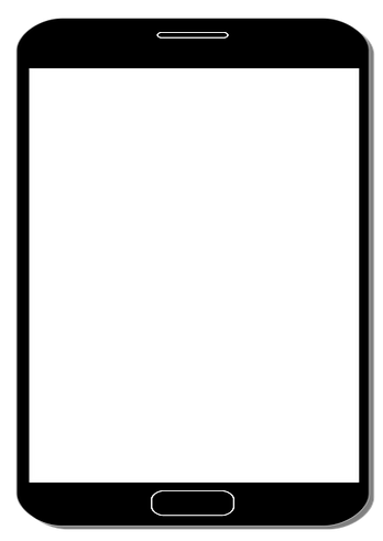 Samsung-Galaxy-S9.png