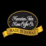 HIKC logo.png