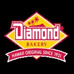 diamond bakery.png