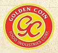Golden Coin Logo 2.jpg