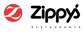 Zippy's Logo.jpg