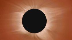 Anson Eclipse Tar Heel Traveler