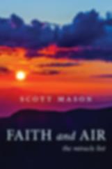 Faith and Air: The Miracle List