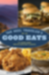 Good Eats cover.png