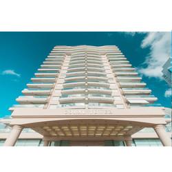 Coral Tower I Punta del Este