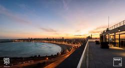 Hyatt Centric I Montevideo