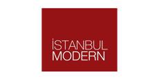 istanbul-modern.jpg