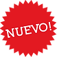 nuevo-png.png