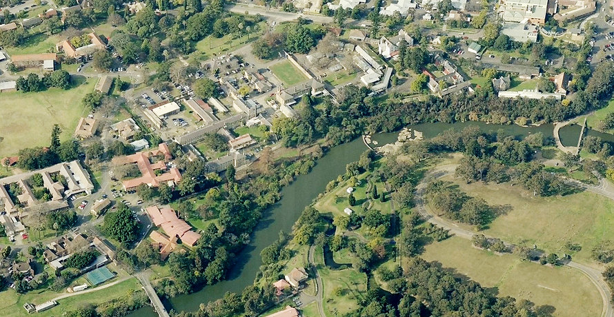 PFFP aerial_01.jpg