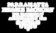 PFFPA Inc_2019 logo_White_CYMK.png