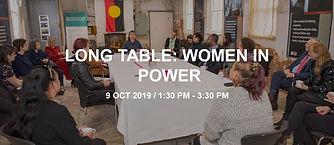 Women in Power_Long Table_PFFP 2019 9 Oct 2019.jp