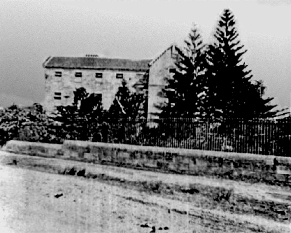 rcos_1880