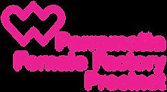 PFFP Primary Logo Pink _CYMK.png