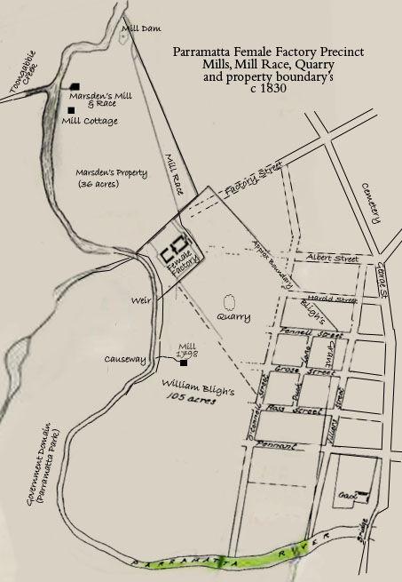 1830 sitemap.jpg