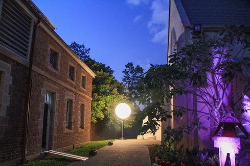 colab-lights-garden-1040.jpg