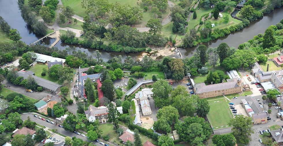 PFFP aerial_03.jpg