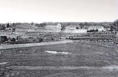 asylum view.jpg