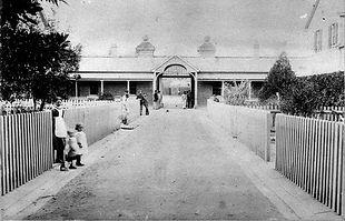 asylum inner yard.jpg