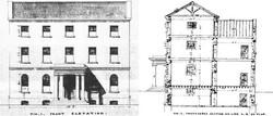 1843RCOSelevation