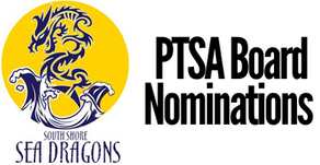 PTSA 2020-21 Board Nominations