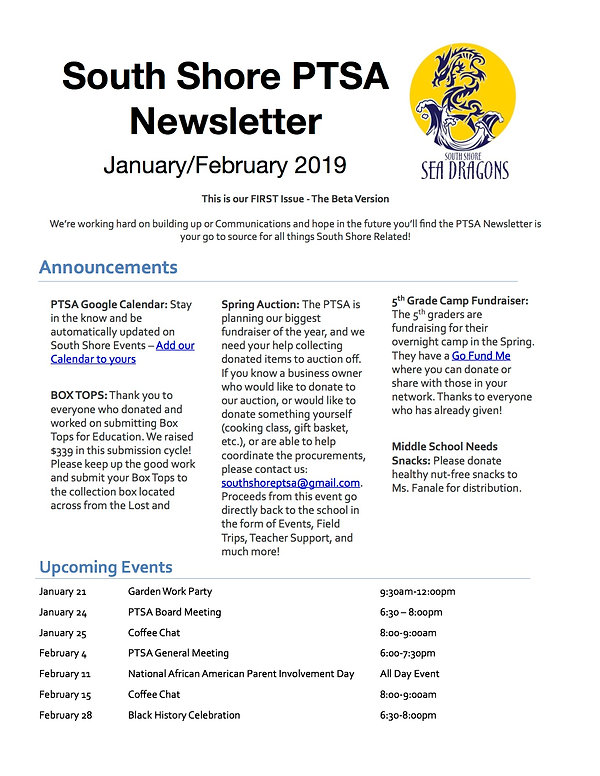 PTSA Jan Feb Newsletter.jpg