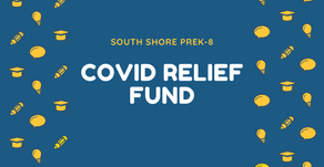 South Shore Covid Relief Fund