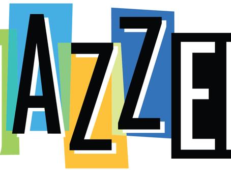 Seattle JazzED Happenings