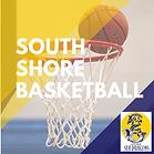 south shore basektball.png