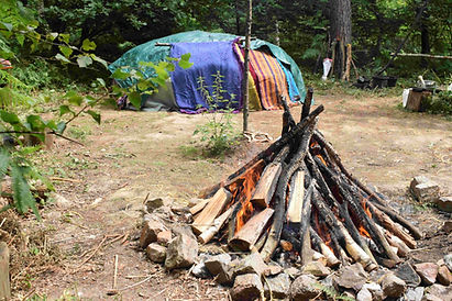 Sweat Lodge and Fire low res.jpg