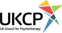 ukcp-logo.jpg
