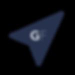 Go Fynder Logo 3 PNG COLOR.png