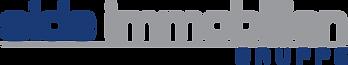 side_immogruppe_logo.png