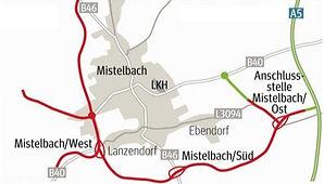 mistelbach_umfahrung_edited.jpg