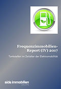 Frequenzimmobilien-Report (IV) 2017