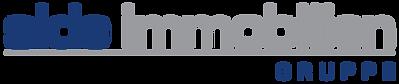 Side Immobilien Gruppe Immobilienverwertung Projektentwicklung Handelsimmobilien Tankstellenimmoblien Frequenzimmobilie