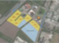 20 01 20_SPT2 Servicepark Traiskirchen_V
