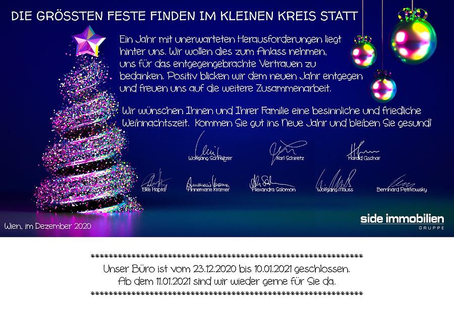 side_weihnachtsgrüße_2020_web.jpg