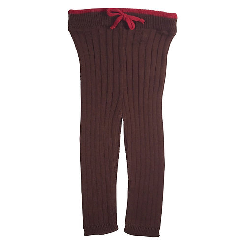 BB 206 - pants confort